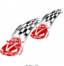 wuling logo fancy checkered flag car logo 45 on free logos with checkered flag