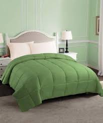 Kathy Ireland Comforter Love This Sage Damask Kathy Ireland Down Alternative Comforter Set