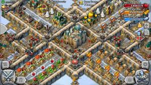 castle siege age of empires castle siege alternatives and similar
