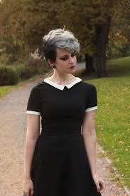 hair undercut female best 25 side undercut ideas on pinterest shaved side hairstyles