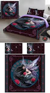 781 best awesome bedding images on pinterest bedding sets duvet