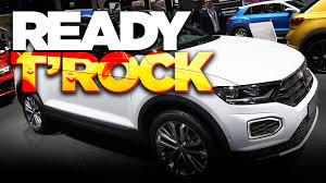 2018 Volkswagen Arteon Review Caradvice