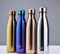 starbucks swell dhl swell bottles colorful stainless steel starbucks water bottle
