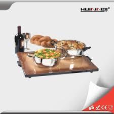 shabbat plate china home use electric warming tray shabbat hot plate china