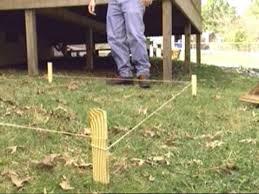 Diy Pavers Patio How To Build A Paver Patio How Tos Diy