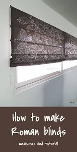 best 20 industrial blinds and shades ideas on pinterest