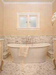 images of small bathrooms small bathroom tile design houzz