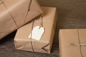 the history of gift giving ethically fashioned zady com