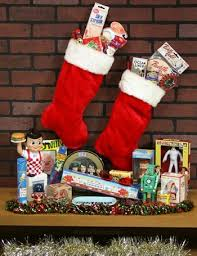 christmas stuffers nostalgic stuffer ideas stuffers retro planet