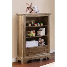 Cheap Convertible Cribs by Bedroom Amusing Rustic Nursery Furniture For Unusual Nursery