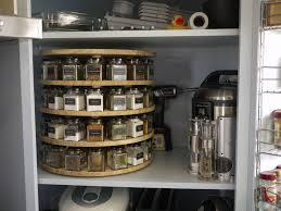 kitchen food storage ideas brilliant spice storage ideas for a clutter free kitchen page 2 of 3