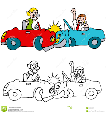 animated wrecked car wreck clipart car collision pencil and in color wreck clipart