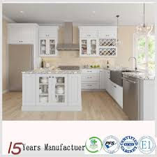 Kcma Kitchen Cabinets Craigslist Craigslist Suppliers And Manufacturers At Alibaba Com