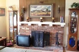 Classic Wall Units Living Room Best Custom Wall Units Living Room With Fireplace Laminated Wooden