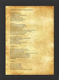 Mystery I U0027m Never Gonna best 25 careless whisper lyrics ideas on pinterest careless