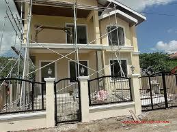 3 storey house house plan fresh storey house plans storey house