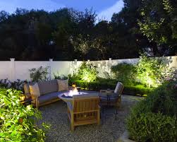 Hardscaping Ideas For Small Backyards Hardscaping Ideas For Small Backyards Home Decor Help Home