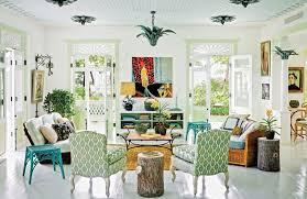 home interiors a preview of pantone s home interiors colour trends 2018 covet