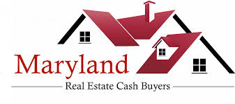 sell my house fast baltimore maryland