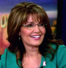 sarah palin hairstyle sarah palin launches facebook attack sarah palin and hair style