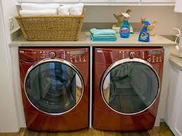 Ideas For Laundry Room Storage Laundry Room Storage Ideas Diy