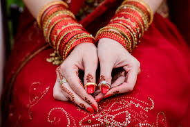indian wedding ring wedding photographer lost pines hyatt mehndi ring indian