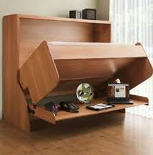 nice convertible bed for small spaces furniture planaut home