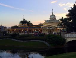 magic kingdom theme park in orlando thousand wonders orlando disney world magic kingdom crystal palace