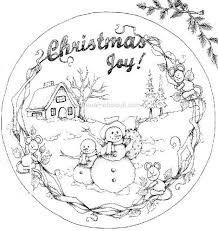 christmas joy coloring pagespinterest https www pinterest com