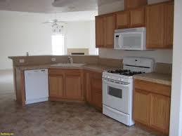 full size of kitchen cabinet doors solid wood cabinets cherry wood