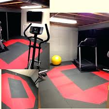 small home gyms new decorating cool gym equipment amazing design