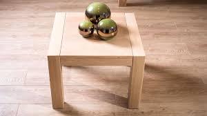 Oak Bedside Tables Side Table Tall Light Oak Side Table Light Oak Bedside Table