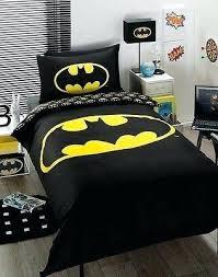 Batman Toddler Bed Childrens Single Bed Quilts Toddler Bed Princess Bedding Set