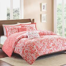 justin bieber bedroom set bedroom justin bieber bedroom set design ideas modern luxury to