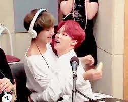 Ha Gay Meme Gif - hybrid vmin bts jimin and k pop
