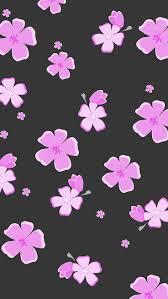 Flower Screen Backgrounds - 582 best flowers images on pinterest wallpaper backgrounds