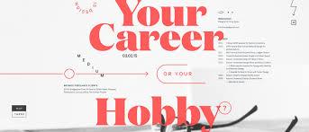 what i u0027ve learned about design jobs u0026 settling u2013 the startup u2013 medium
