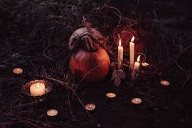 halloween archives homebit blog