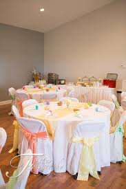chair covers for baby shower social baby shower foster fotography