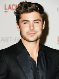 zac efron hair in the lucky one the lucky one movie trailer and videos tv guide