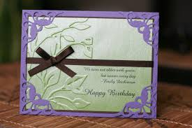 handmade 50th birthday invitations alanarasbach com
