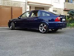 opel vectra 2000 sport 2000 opel vectra b generation 2 gasoline 85 kw