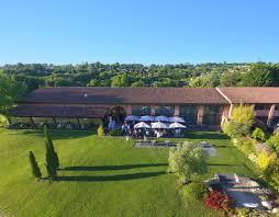 domaine mariage toulouse location de salle de séminaire toulouse parcours de golf 31