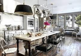 kitchen island metal kitchen island with marble top metal top