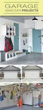 diy garage door makeover with stain garage doors gel stains and