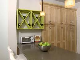 Cheap Kitchen Countertops by Quartz Kitchen Countertops Pictures U0026 Ideas From Hgtv Hgtv