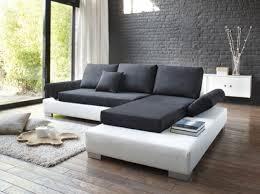 Meuble Salon Noir Et Blanc by Indogate Com Suite Parentale Avec Salle De Bain Et Dressing Sous