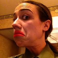 131 best miranda sings images on miranda sings