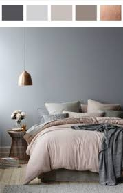 Bedroom Color Scheme Ideas Color Schemes For Bedroom Internetunblock Us Internetunblock Us