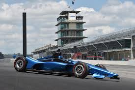 formula 4 car indycar 2018 car revealed u2013 should f1 copy their lead